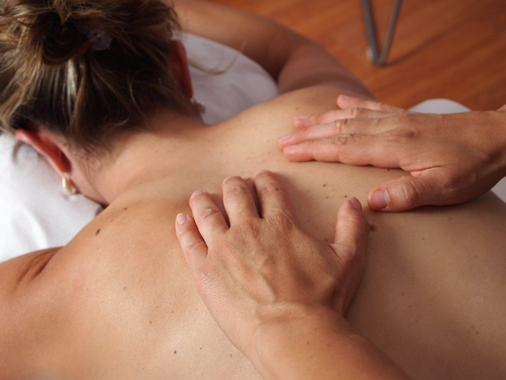 Does-myotherapy-work-Melbourne-Unwind-Myotherapy