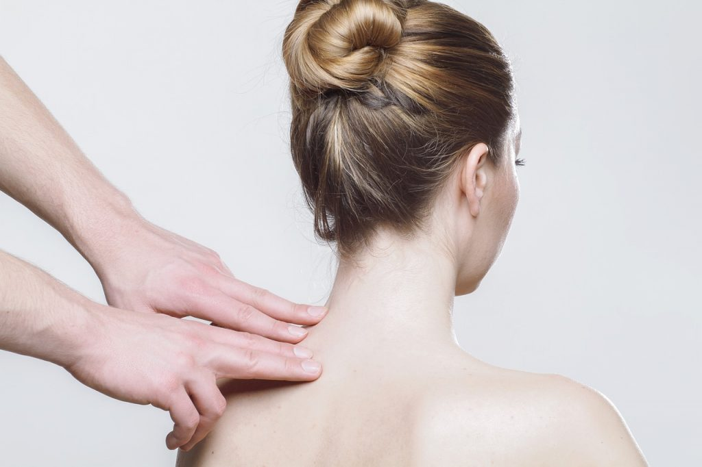 what-is-trigger-point-therapy-north-balwyn