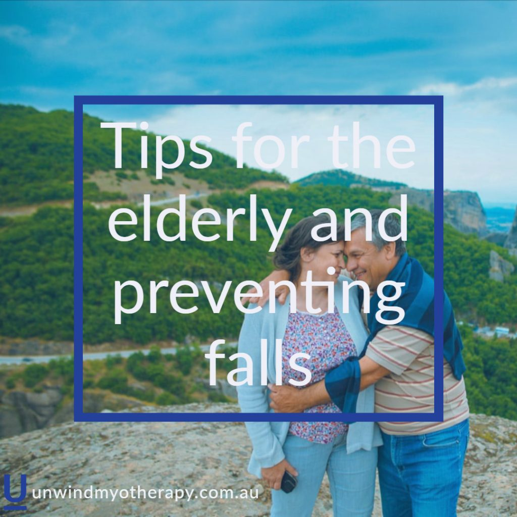 tips-to-prevent-falls-for-the-elderly-unwind-myotherapy-north-balwyn
