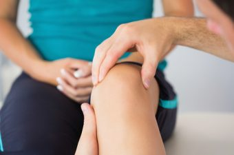 Myotherapy-Services-Melbourne