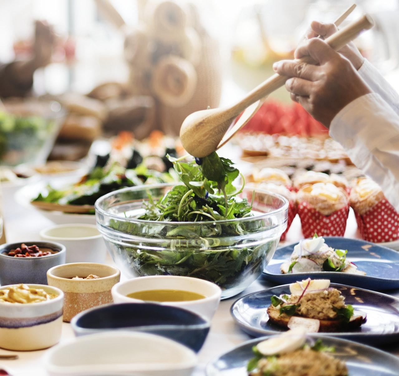 gluten-free-spinach-feta-quiche-Unwind-Myotherapy