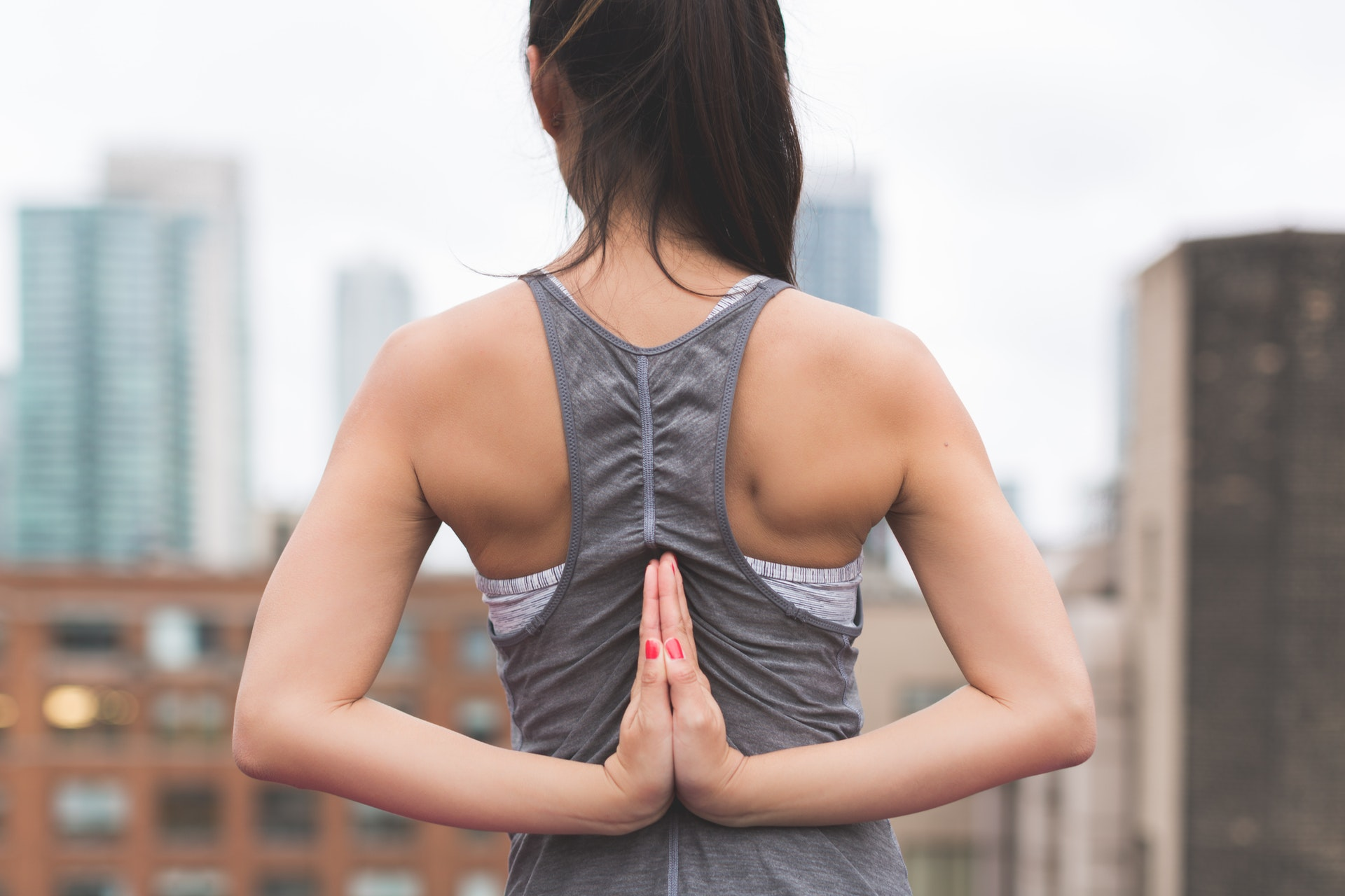 Myotherapy-For-Back-Pain-Melbourne