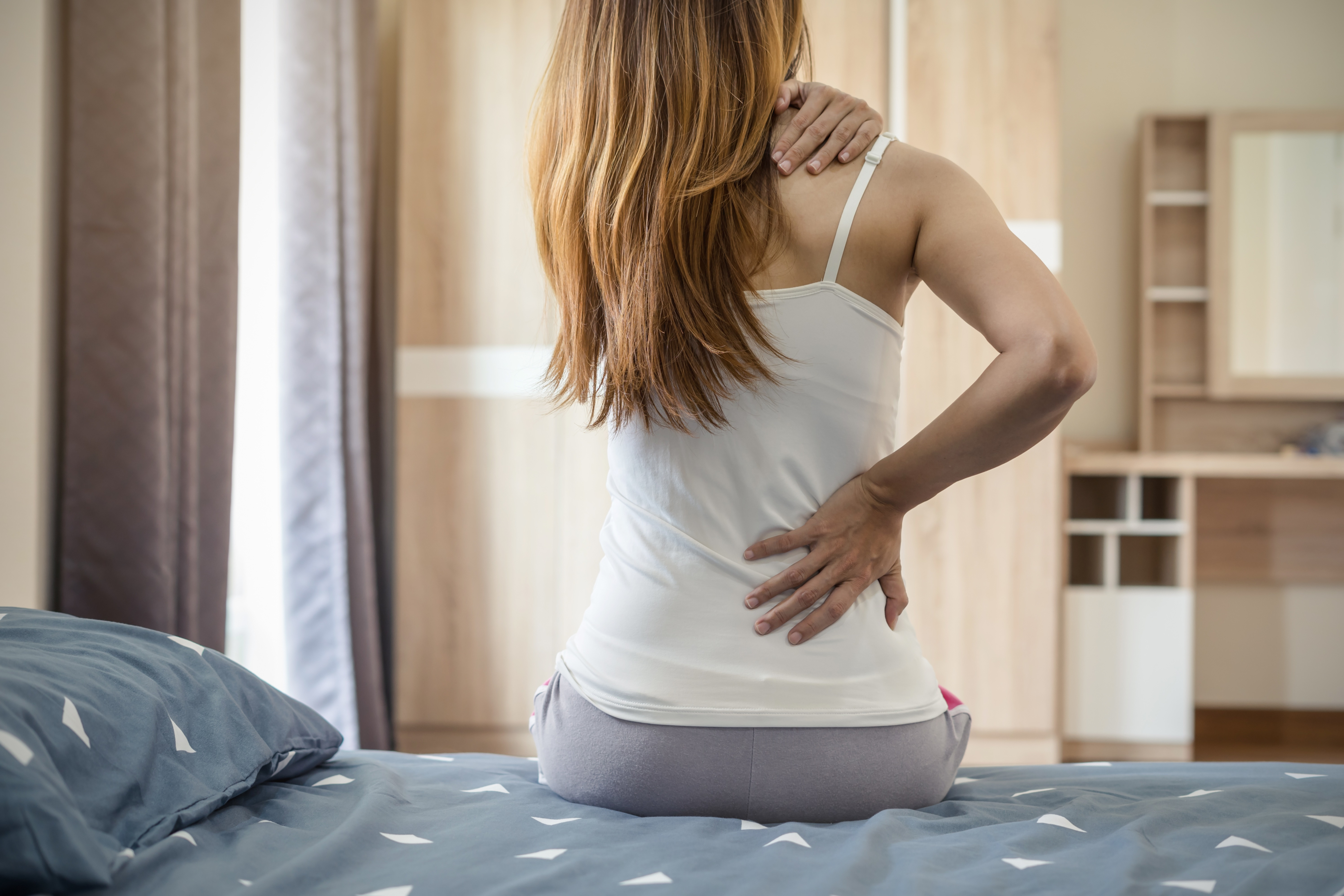 what-to-do-back-pain-north-balwyn-melbourne